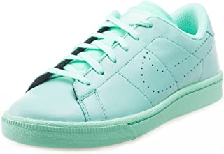 Nike Tennis Classic PRM GS Trainers 834151 Sneakers Shoes