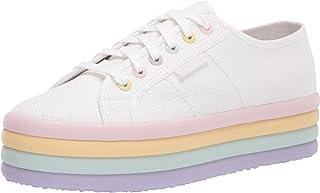 Superga 2790 Candy womens Sneaker