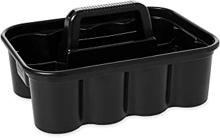 Best cleaning box with handle Reviews