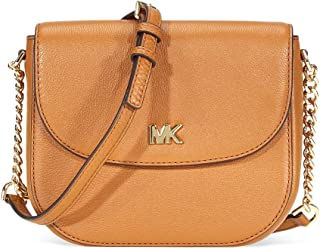 dbe64c3238b1 Amazon.com   50 to  100 - Michael Kors   Crossbody Bags   Handbags ...