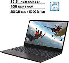 Best lenovo i3 500gb 4gb ram Reviews