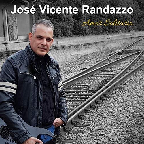 José Vicente Randazzo