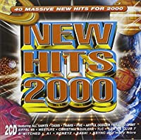 New Hits 2000