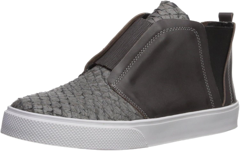 KAANAS Womens Cozumel Chelsea Sneakers Sneaker
