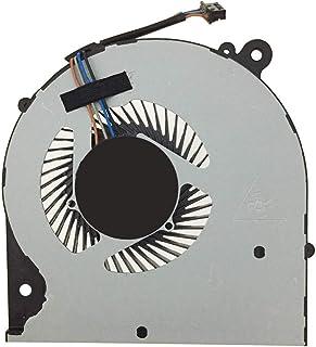 Compatible for HP EliteBook 745 840 848 G3 G4 MT42 MT43 CPU Cooling Fan 821163-001 EG50050S1-C710-S9A EG50050S1-C711-S9A ...