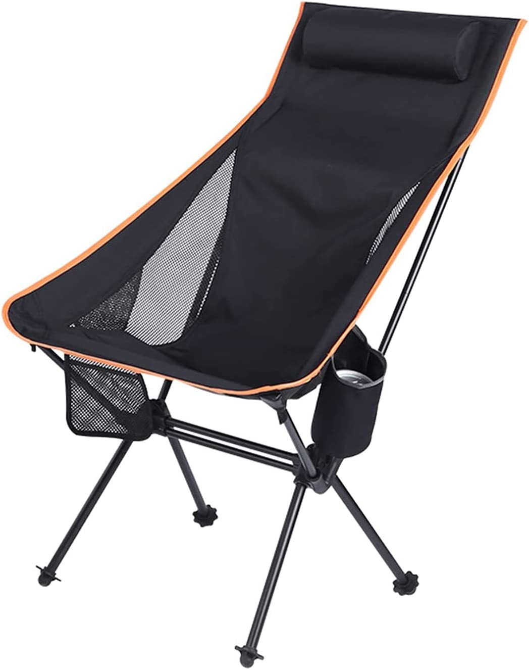 JYMBK Camping Folding Lawn Translated Chair Portable Limited time sale