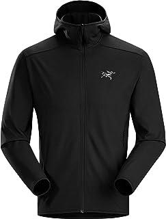 [アークテリクス] メンズ ジャケット&ブルゾン Kyanite LT Hooded Jacket - Men's [並行輸入品]