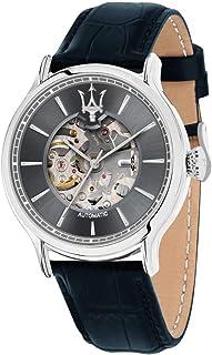 Maserati Watch R8821118008