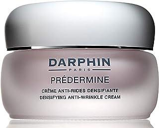 Darphin Predermine Densifying Anti-Wrinkle Cream, 50ml