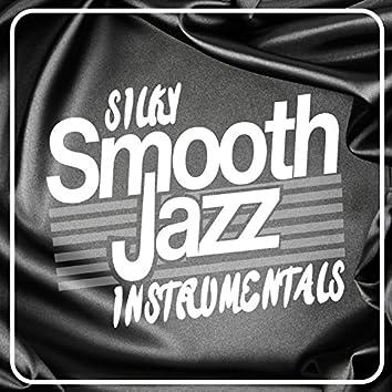 Silky Smooth Jazz Instrumentals