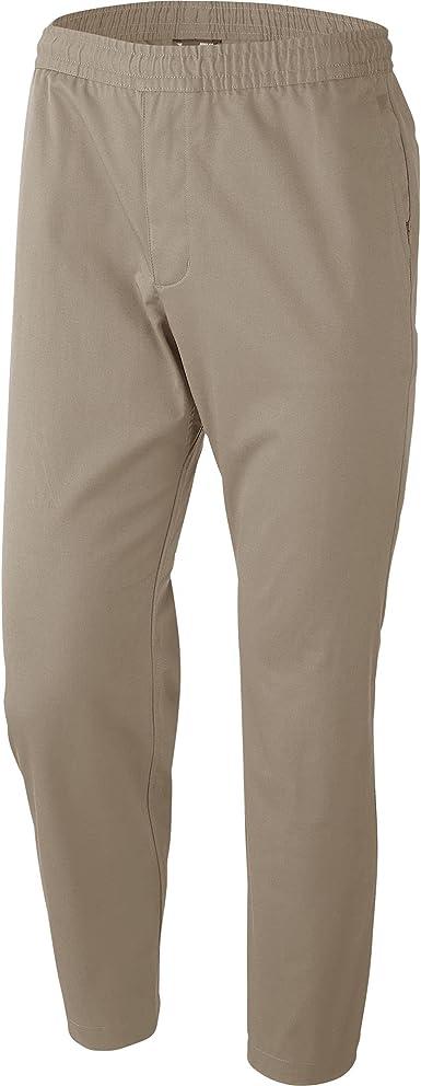 Nike Sb Dri-fit Mens Skate Chino Pants Bv0900-247