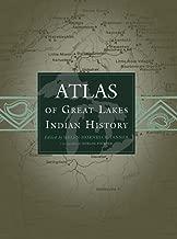 Best atlas great lakes Reviews