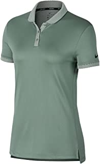 Best nike dri fit textured polo Reviews