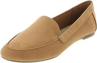 dexflex Comfort Women's Barb Flex Loafer
