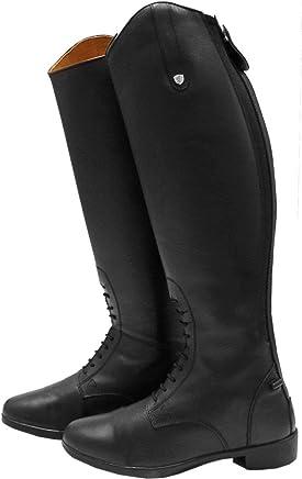 b1cd780c6388 Amazon.co.uk: Horseware - Boots / Equestrian: Sports & Outdoors