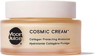 Moon Juice - Cosmic Cream   Vegan Adaptogenic Collagen Protecting Moisturizer