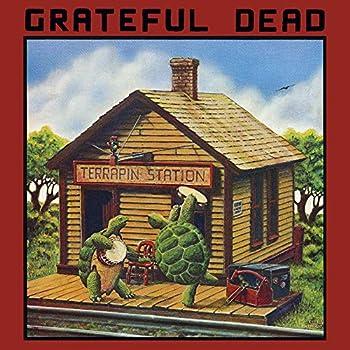 Terrapin Station Medley  2014 Remaster