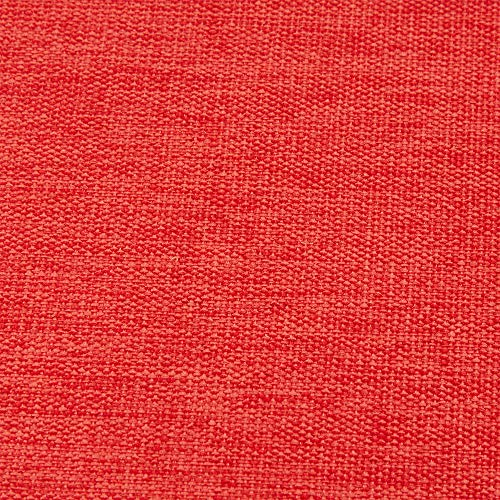 Kindle Fabric Cover (10th Generation-2019) - Punch Red