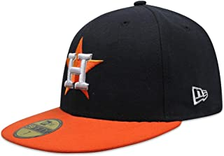 New Era Men's 70360935