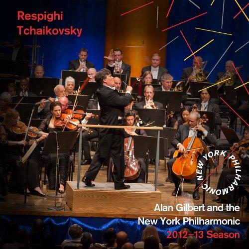 Symphony No. 2 in C minor, Little Russian, Op. 17: III. Scherzo: Allegro molto vivo