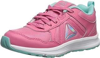 Reebok Almotio 4.0 girls Running Shoe