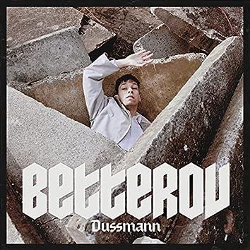 Dussmann