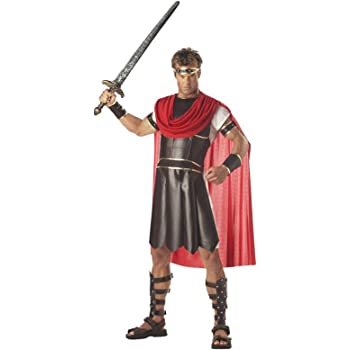 Fake Plastic Fancy Dress Party Costume Accessory Mystical Sword
