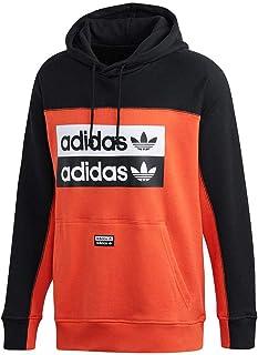 adidas D Oth Hoody Sweat-Shirt Homme