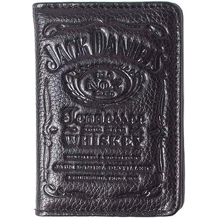 2x Jack Daniels Schweißband Portemonnaie Armband Whisky Whiskey Geldbörse Daniel
