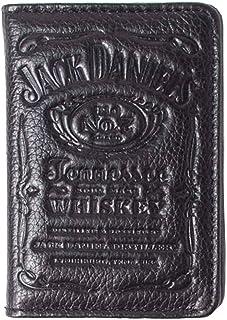 amazon.de zwart leder jack 89 00