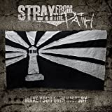 Songtexte von Stray From the Path - Make Your Own History