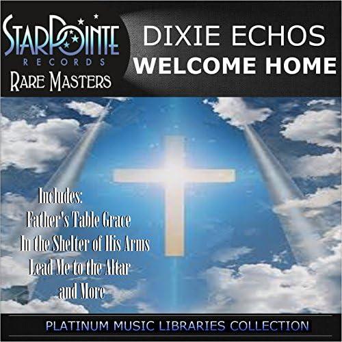 Dixie Echos