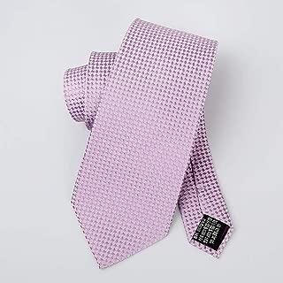Amazon.es: 100 - 200 EUR - Corbatas / Corbatas, fajines y pañuelos ...