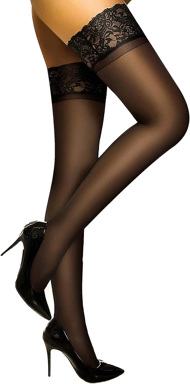 Pantyhose Stockings Photos