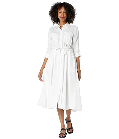EQUIPMENT Jacquot Dress
