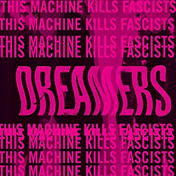 This Machine Kills Fascists