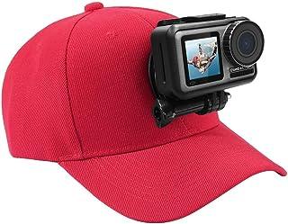 Suchergebnis Auf Für Camcorderzubehör Puluz Camcorderzubehör Zubehör Elektronik Foto