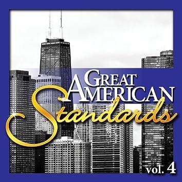 Great American Standards, Vol. 4
