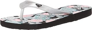 Girl's Rg Tahiti Flip Flop Sandal