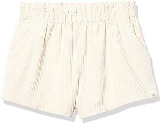 Rip Curl womens GOLDEN DAYS CORD SHORT Shorts
