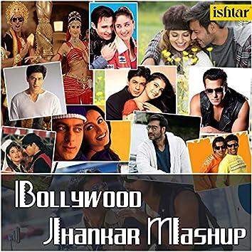 Bahut Jatate / Chehra Kya Dekha Hai / Dil Mein / I Am Sorry / Mere Khayal / Mere Mehboob / Mera Tohfa / Mat Kar /Jhankar (Bollywood Jhankar Mashup)