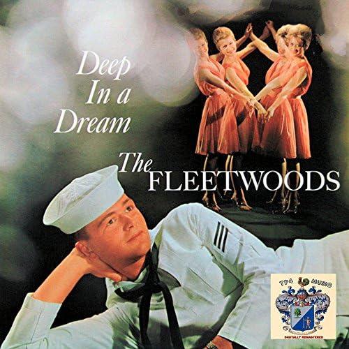 The Fleetwoods