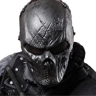 Best bb gun mask Reviews
