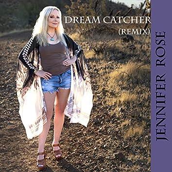 Dream Catcher (Remix) [Radio Edit]