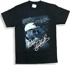 dale earnhardt sr. vintage t shirts
