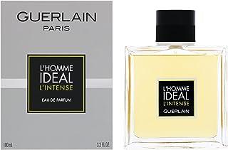 Guerlain L'Homme Ideal L'Intense Eau de Parfum 100ml