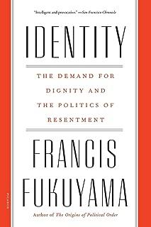 new politics dignity
