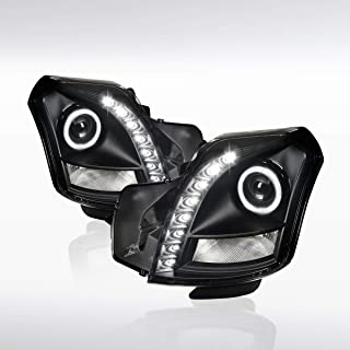 Best cts v halo headlights Reviews