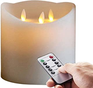 Best huge 3 wick candle Reviews