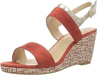7ca31a6f9e0296 Amazon.fr : 38 - Chaussures femme / Chaussures : Chaussures et Sacs